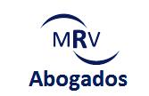 MRV abogados